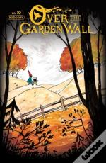 Over The Garden Wall Ongoing Vol. 2, #10