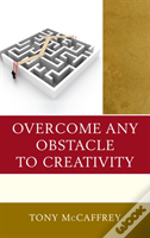 Overcome Any Obstacle To Creatpb