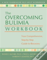Overcoming Bulimia Workbook