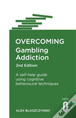 Overcoming Gambling Addiction