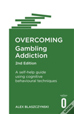 Wook.pt - Overcoming Gambling Addiction