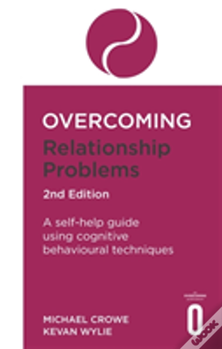 Wook.pt - Overcoming Relationship Problems