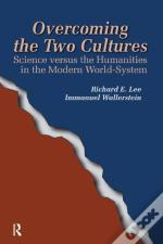 Overcoming The Two Cultures