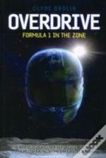 Overdrive Formula 1 In The Zone