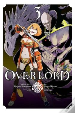 Wook.pt - Overlord