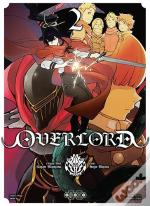 Overlord T2