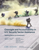 Oversight Amp Accountability In