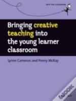 Oxford Basics: Teaching Ideas For Teachers Of Young Learners