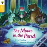 Oxford Reading Tree Traditional Tales: Stage 5: The Moon In The Pond