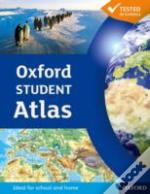 Oxford Students Atlas