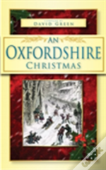Oxfordshire Christmas