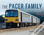 Pacer Family