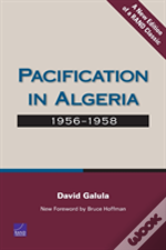 Pacification In Algeria