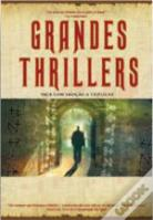 Pack - Grandes Thrillers