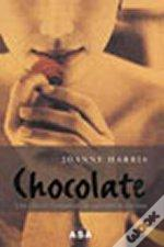 Pack 'Chocolate' + CD Celine Dion