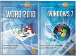 Pack: Fundamental Windows 7 + Fundamental Word 2010