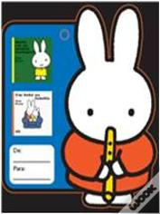 Pack Miffy 1