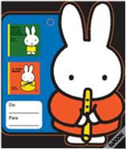 Wook.pt - Pack Miffy 2