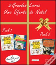 Pack (Poesia + Autores)