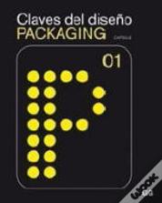 Packaging 01. Claves del diseño