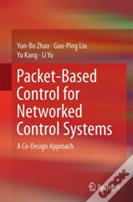Packet-Based Control For Networked Control Systems