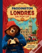 Paddington- Londres En Pop-Up