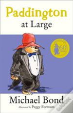 Paddington At Large