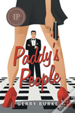 Paddy'S People: Tales Of Life, Love, Laughter, And Smelly Horses