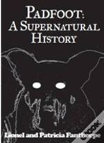 Padfoot: A Supernatural History