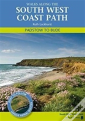 Padstow To Bude