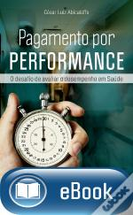 Pagamento Por Performance