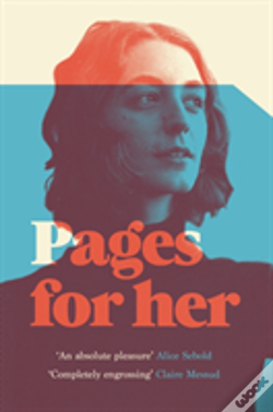 Wook.pt - Pages For Her