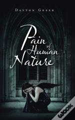 Pain Of Human Nature