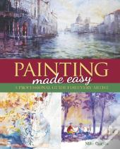 Painting Made Easy