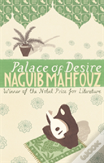 Palace of desire (vol 2)
