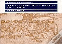 Palaeolithic Societies Of Europe