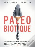 Paleobiotique (La)