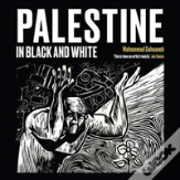 Palestine In Black And White