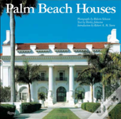 Palm Beach Houses