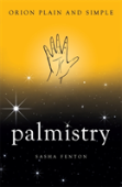 Palmistry, Plain And Simple