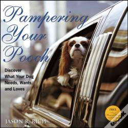 Wook.pt - Pampering Your Pooch