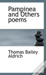 Pampinea And Others Poems