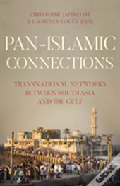 Pan Islamic Connections