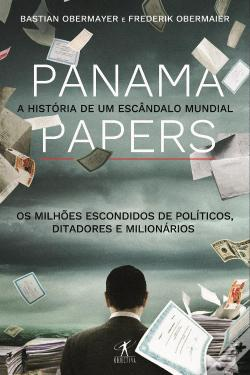 Wook.pt - Panama Papers
