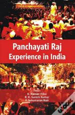 Panchayati Raj Experience In India