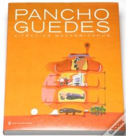 Wook.pt - Pancho Guedes - Vitruvius Mozambicanus