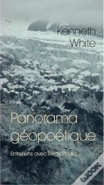 Panorama Geopoetique