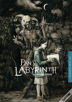 Wook.pt - Pan'S Labyrinth