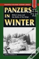 Panzers In Winter