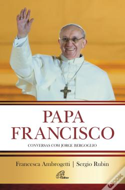 Wook.pt - Papa Francisco